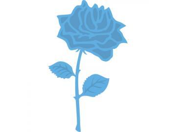 Stanzschablone MarianneDesign Creatables 'Rose'