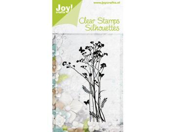Stempel Joy!Crafts 'Silhouettes Gräser'