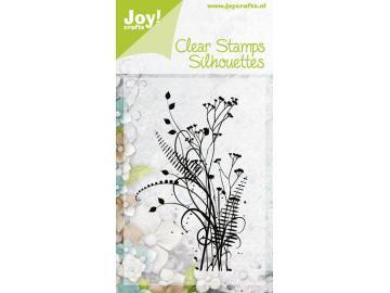 Stempel Joy!Crafts 'Silhouettes Gräser 2'