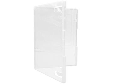 Multistoragebox DVD